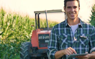 PAC 2021: 10 preguntas y respuestas para entender la nueva Política Agraria Común 2021 2022
