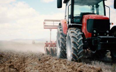 Plan Renove de Maquinaria Agrícola 2021: 12 preguntas y respuestas sobre el nuevo Plan de ayudas al sector agrario en 2021